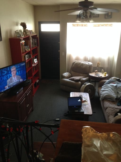 South philly one bedroom apartments for rent in for One bedroom apartments in philadelphia pa