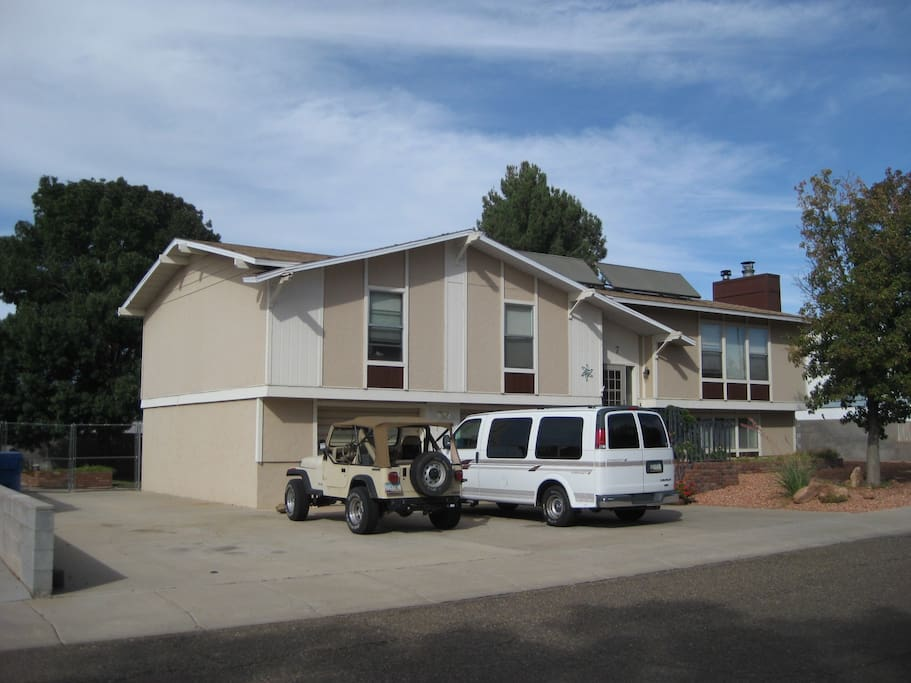 Antelope Ca Rooms For Rent