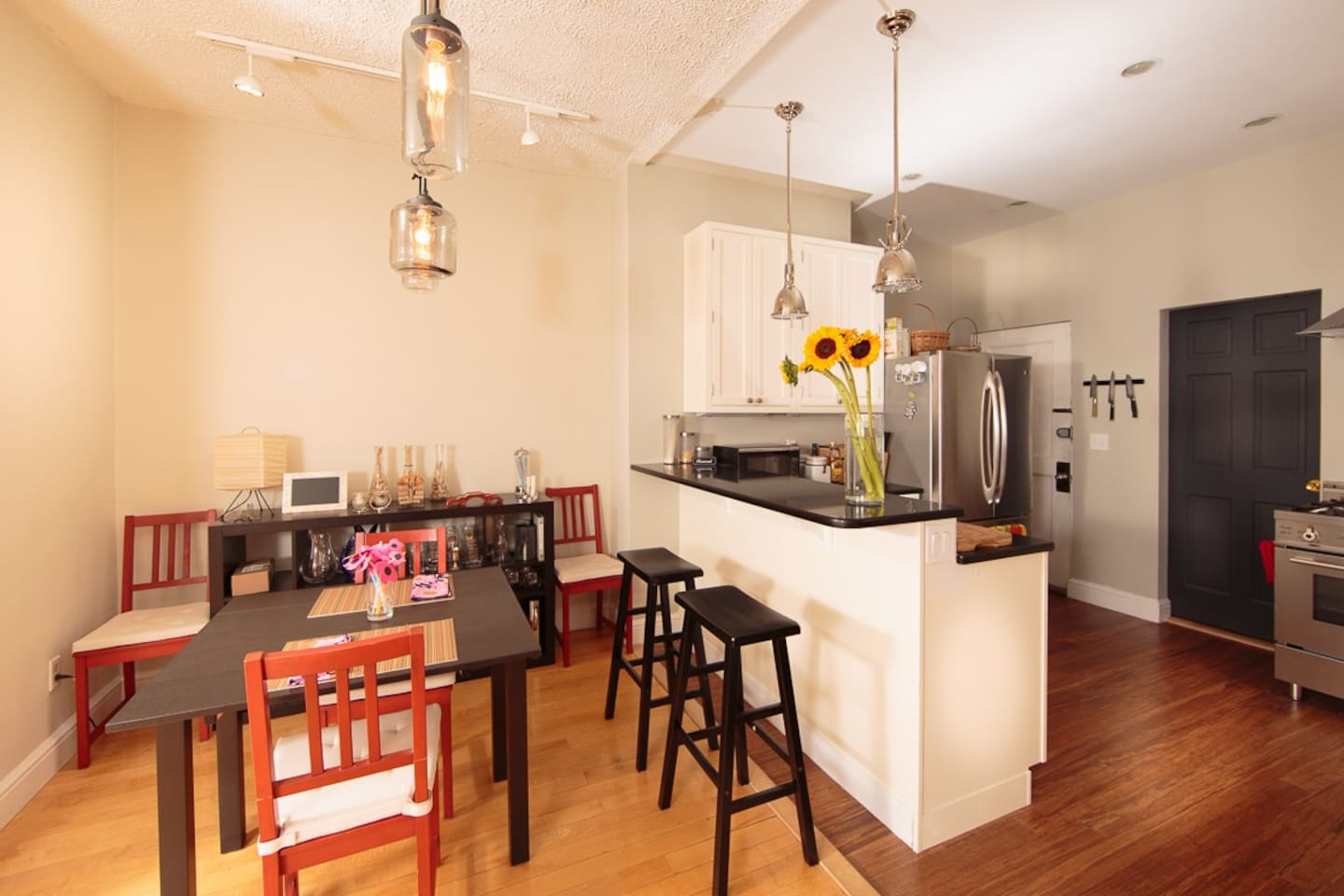 upscale 3 bed brookline village t 6 month rental condominiums