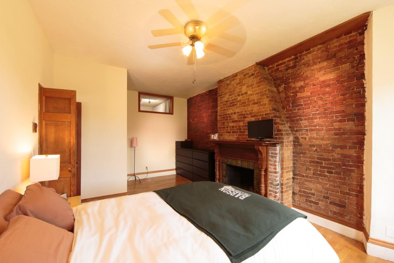 upscale 3 bed brookline village t 6 month rental condominiums