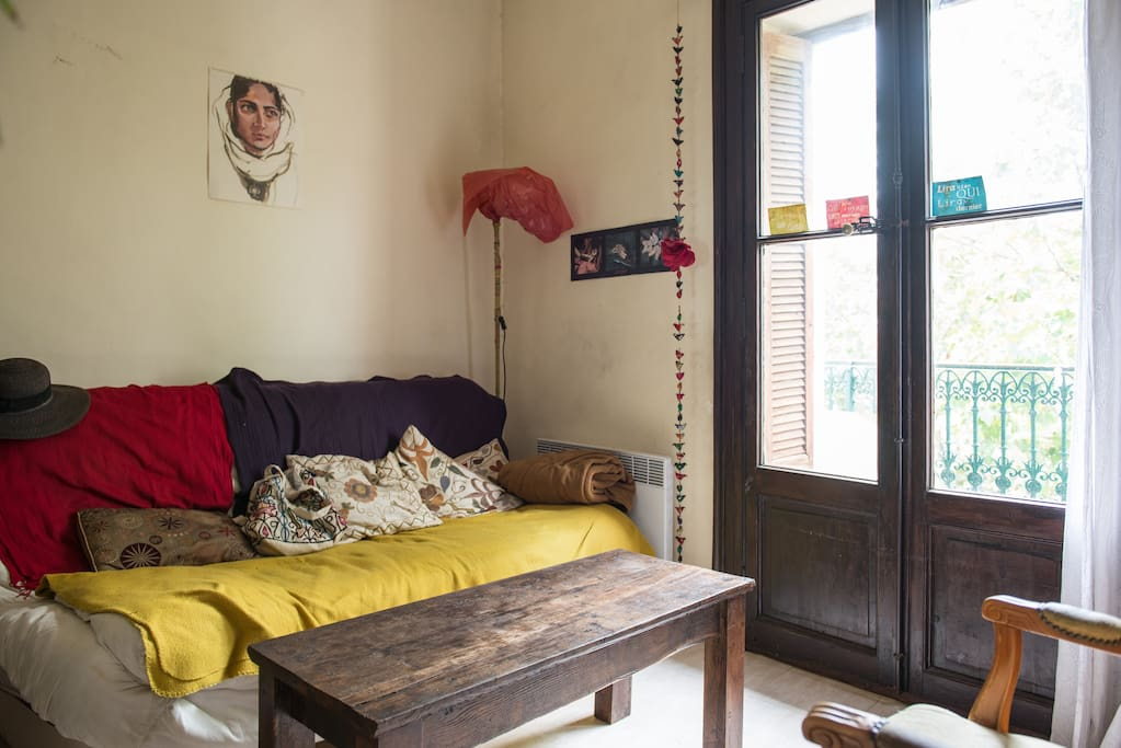 Chambre pas ch re et agr able apartments for rent in - Chambre adulte pas chere ...