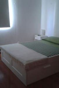 Sunny Apartment in Lisbon - Lisboa