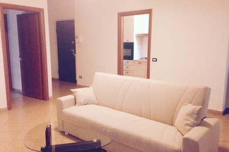 Appartamento a Vigevano - Vigevano - Apartment