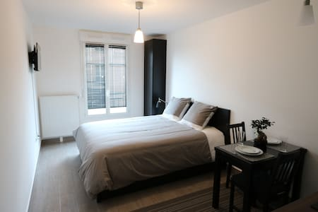 Studio Disneyland Paris - Serris - Apartment