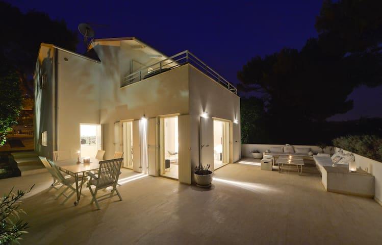 Exclusive Villa M Rovinj, Borik