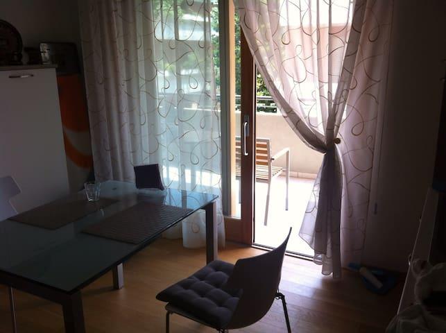 Camilla flat - Padova - Appartement