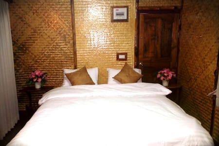 10 mins hotel from airport - Bangkok
