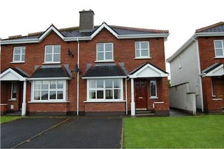 4 Room House In Excellent Location