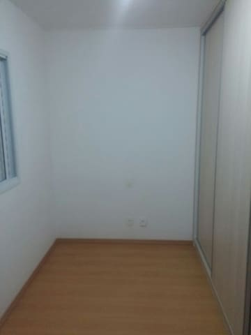 Quarto completo e aconchegante - Taboão da Serra - Lägenhet