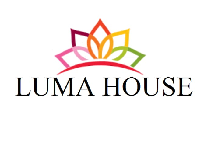 Luma - Red House