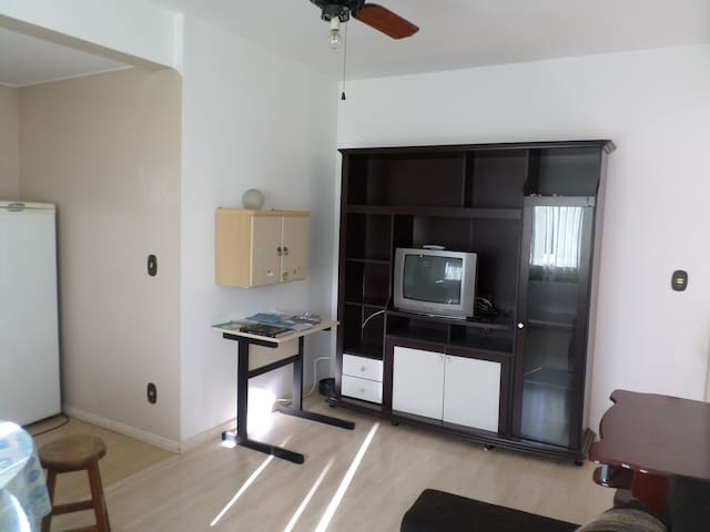 403 Best Appartment PORTO ALEGRE - Porto Alegre - Leilighet