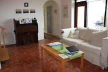 Guesthouse Gimbur - small room
