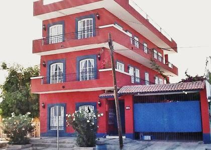 La Paz, Beautiful Apartments No. 2