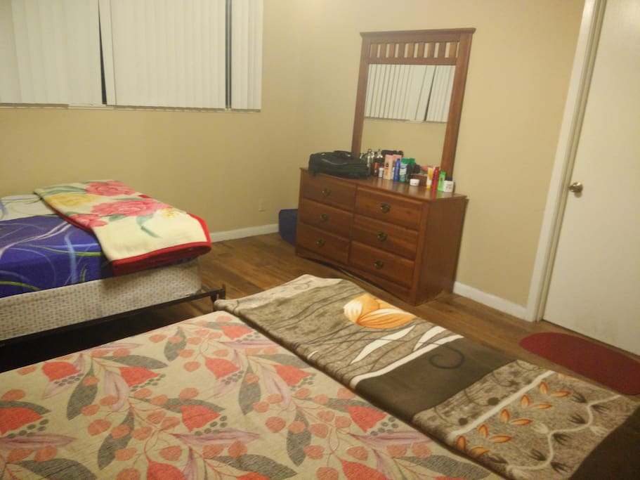 1bd 1br Fully Furnished 700 Month Apartments For Rent In Austin Texas United States