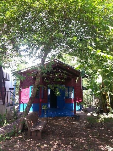 Vientiane Healing House - Vientiane