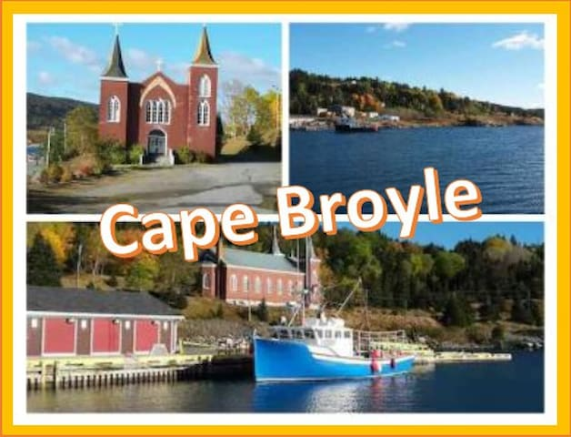 ★Private Staycation On The Heart Of Irish Shore★
