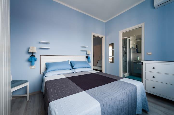 Casa Celeste - Viareggio - Apartemen