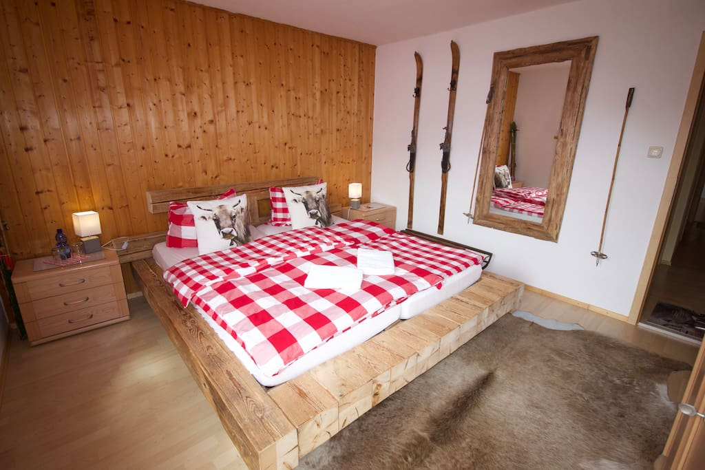 Balkonstube gottesacker zimmer 9 bed breakfasts zur miete in oberstdorf bayern deutschland - Lino 5 metre de large ...