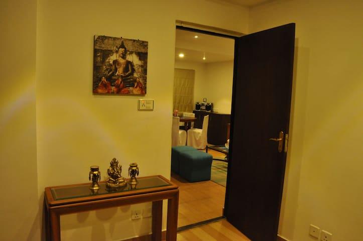 House on rent in Civil Home, Dhapakel, Lalitpur