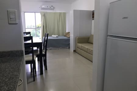 Cálido Apartamento En Resistencia Chaco