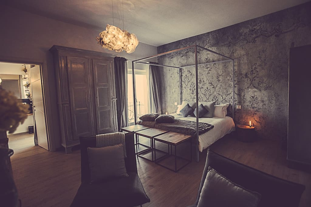 langhe country house il vigneto boutique hotels for