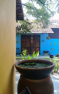 NEEM Dutch Heritage Collection (30 Pax) - Melaka