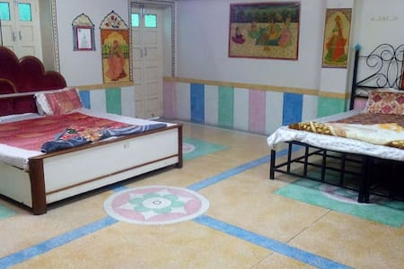 Discovery Guest House - Jodhpur