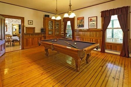 Rent the Perennial Inn. - Rumford - Bed & Breakfast