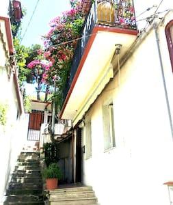 low cost 20 euro persona reggio calabria - Reggio Calabria - Apartment