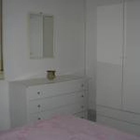 appartamento piano terra - Gioiosa Marea - Apartamento