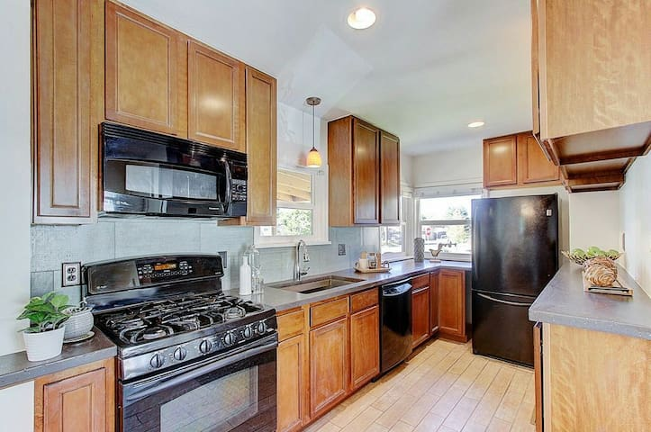 Smithtown House - Smithtown - Apartment