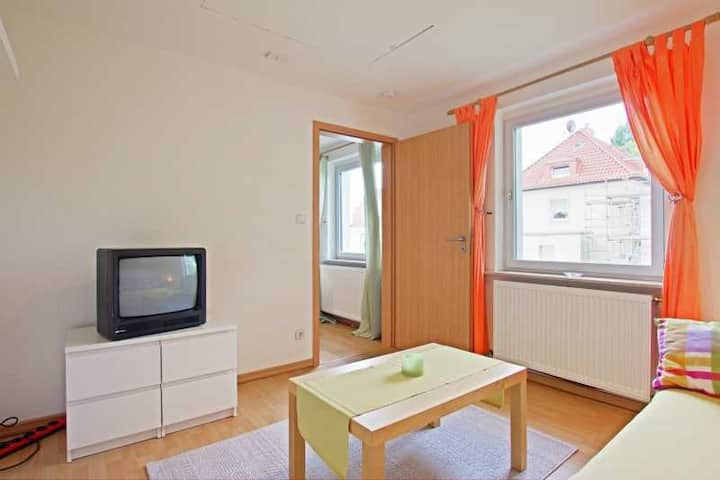2 room apartment | ID 4975 | WiFi