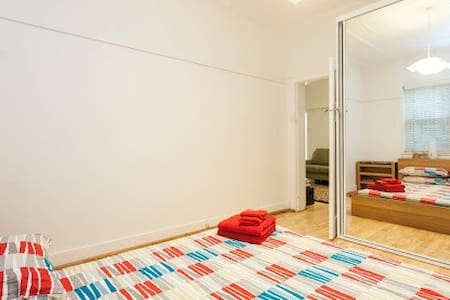 Your Ultimate Holiday Location! - Neutral Bay