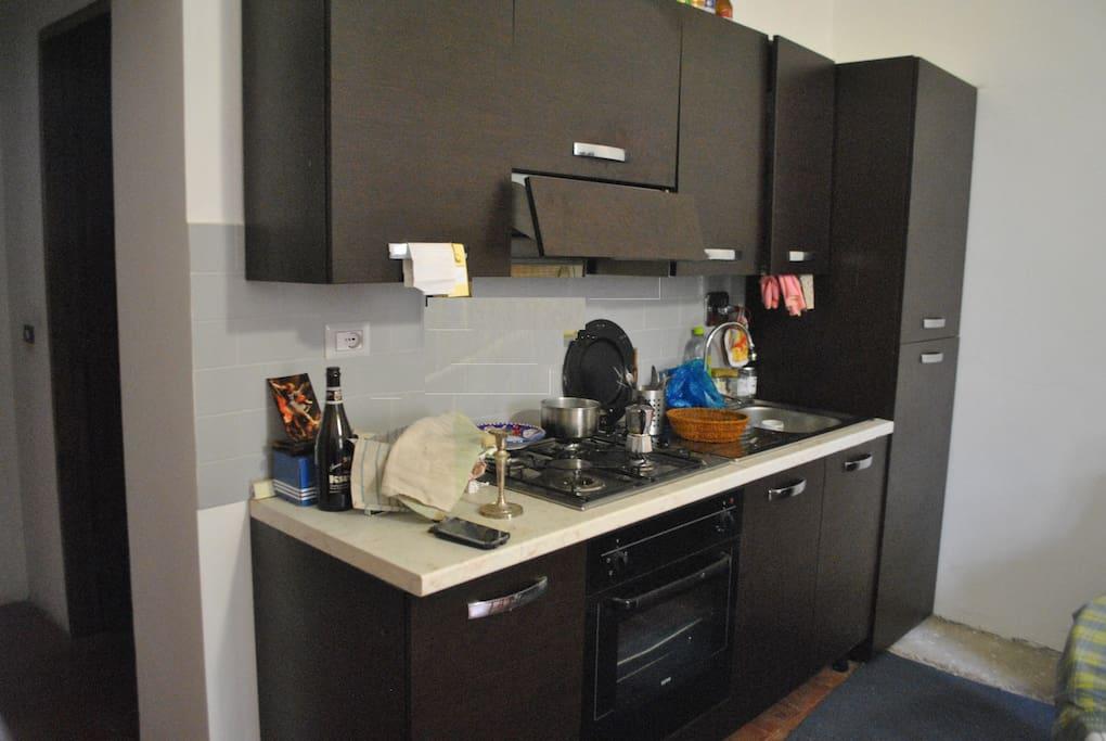 Appartamenti In Affitto Fregene Agosto