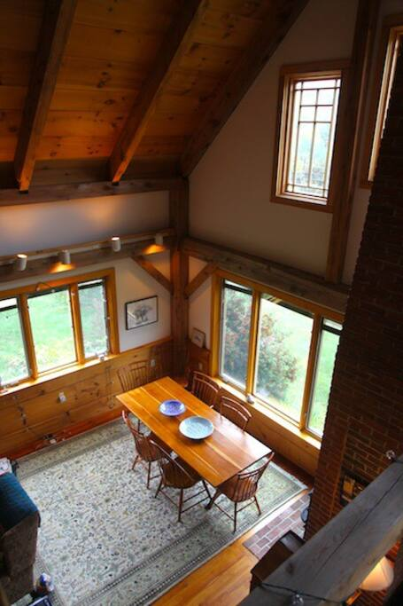 shelburne falls chat rooms 85 north st, shelburne falls, ma is a 2330 sq ft, 4 bed, 1 bath home listed on trulia for $289,000 in shelburne falls, massachusetts.