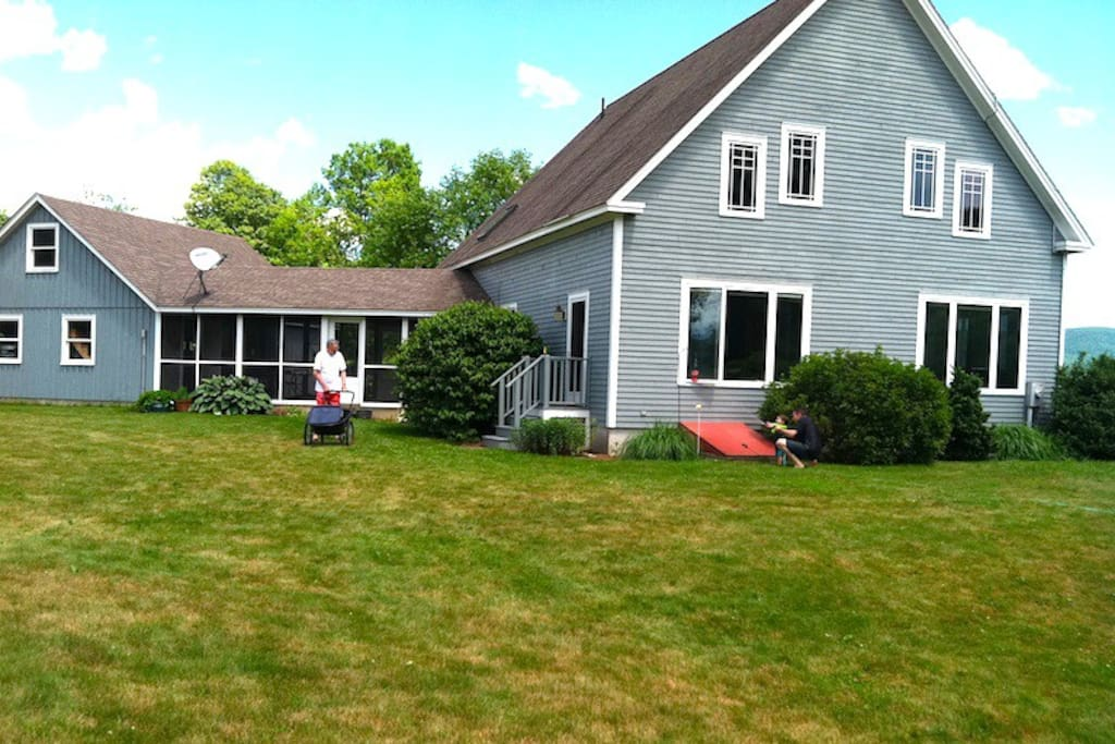muslim single men in shelburne falls The most trusted remodeling contractors in shelburne falls, ma are on porch see costs, photos, licenses and reviews from friends and neighbors get the best info on local remodeling companies.