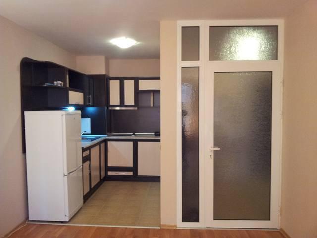 Прекрасный аппартамент в Tsarevo