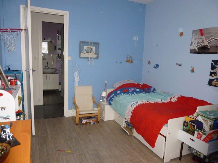 centre du havre proche de la mer appartements louer le havre haute normandie france. Black Bedroom Furniture Sets. Home Design Ideas