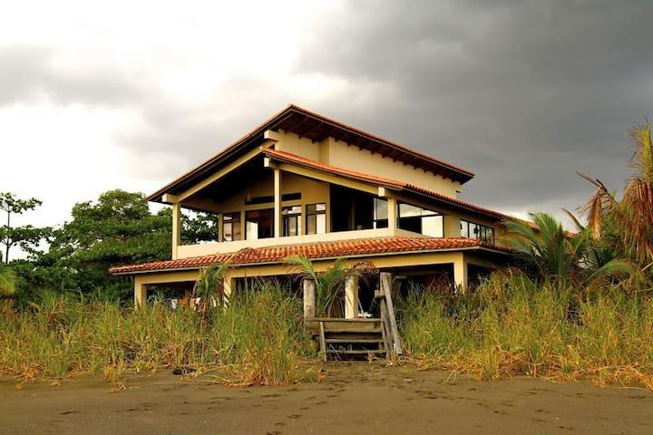 Casa Sueño - San Diego - House