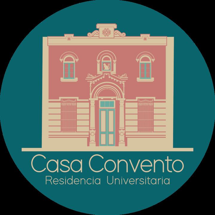 Casa Convento