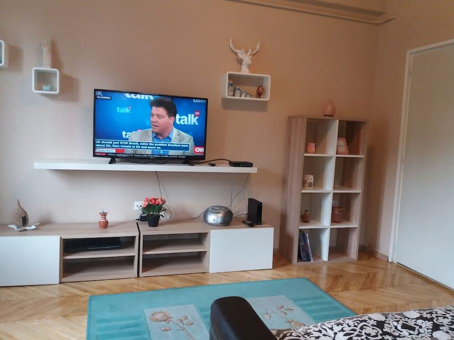 Hálószoba /bedroom