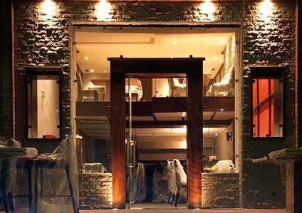 Belle appartement a meknes pour meuilleurvacances - Erfoud