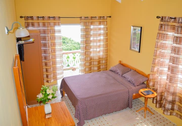 Atlantic Breeze Apartment # 1