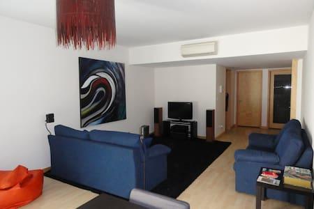 House Bay Seixal 15 minutes Lisbon - Seixal