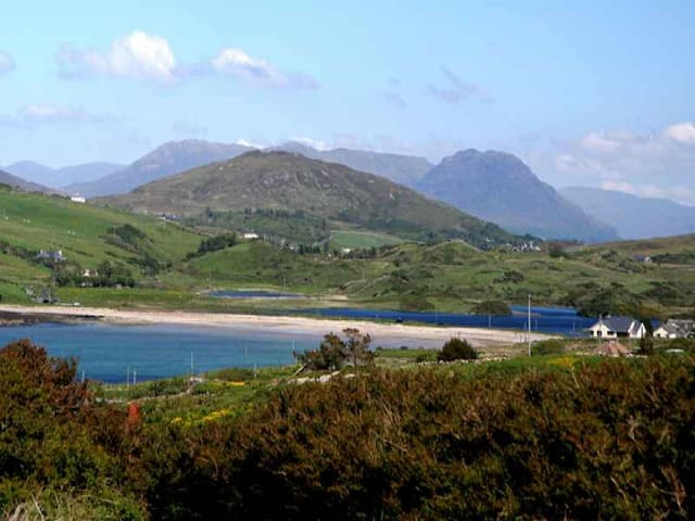 Pier View - Cleggan - Άλλο
