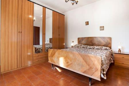 Appartamentino stile anni '80 - Jacurso - Apartemen