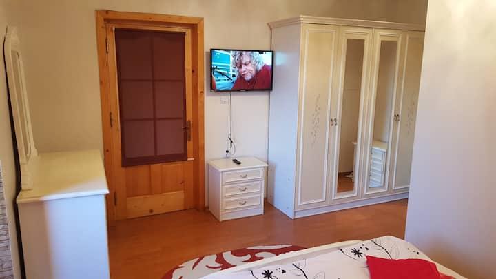 Vila Magica Room nr. 3