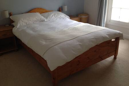 Room in Beautiful Cotswold Village - Winchcombe - Dům