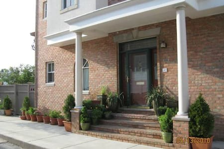 NEW Philly Bed & Bagel up to 3bd/2b - Philadelphia