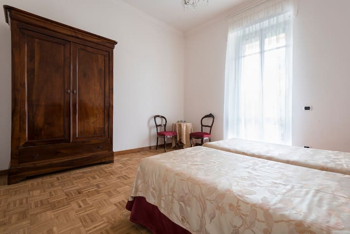 10 minutes to Verona city centre - Verona - Villa
